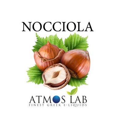 Nocciola 10ml