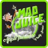 mad-juice-apple-paradise