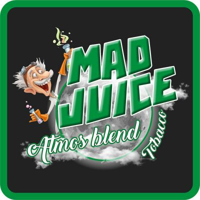 mad-juice-atmos-blend