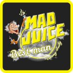 mad-juice-best-man