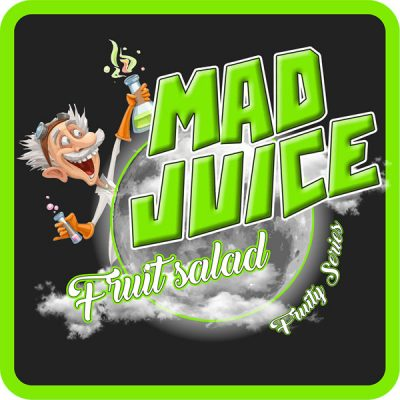 mad-juice-fruit-salad