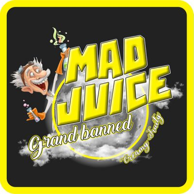 mad-juice-grand-banned