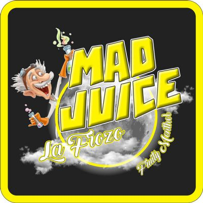 mad-juice-la-frozo