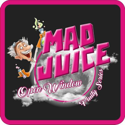 mad-juice-open-window