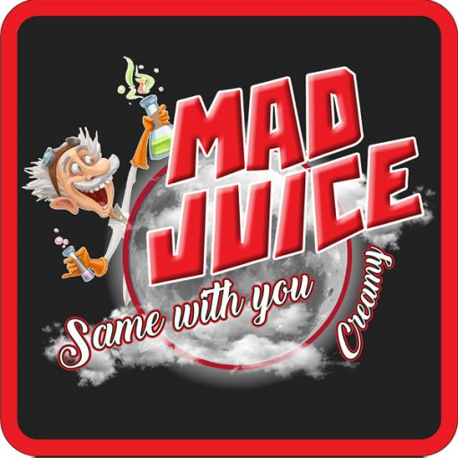 mad-juice-same-with-you