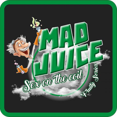 mad-juice-sex-on-the-coil