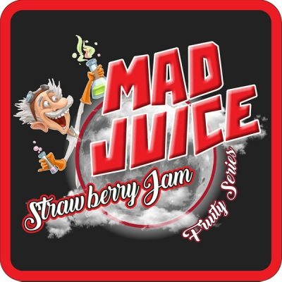 mad-juice-strawberry-jam