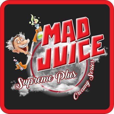 mad-juice-supreme-plus