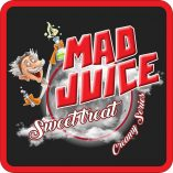 mad-juice-sweet-treat