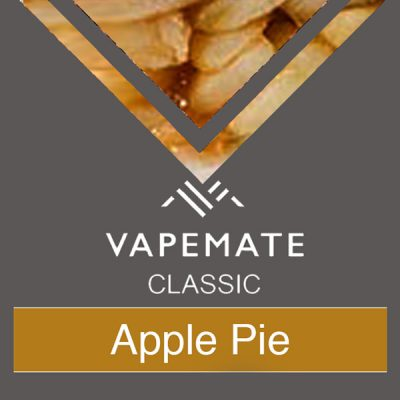 vapemate-apple-pie