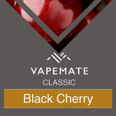vapemate-black-cherry