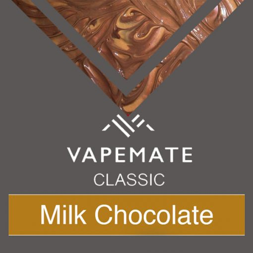 vapemate-milk-chocolate