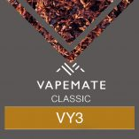 vapemate-vy3