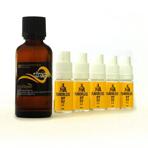 straight-50ml-flavorless-600x600