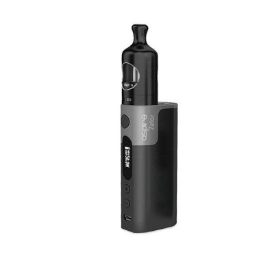 Aspire Zelos-Kit-black