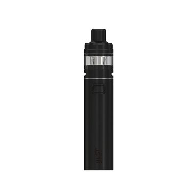 Eleaf-iJust-next-gen-black