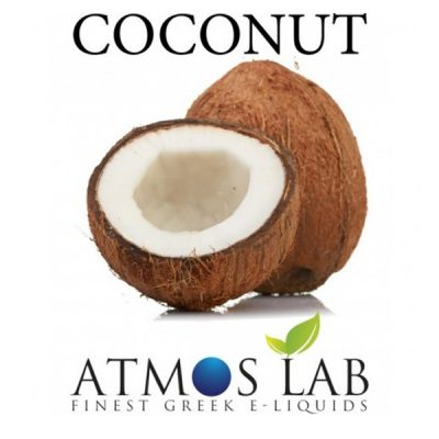 COCONUT 10 ml