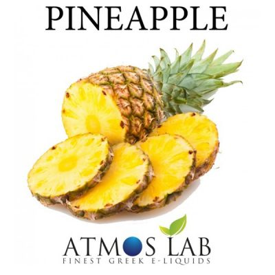 PINEAPPLE 10 ml