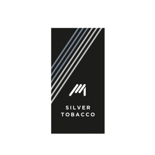 Mix-n-vape-Mirage-silver-tobacco
