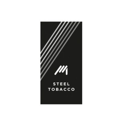 Steel Tobacco - Mirage - Flavor Shots 45ml