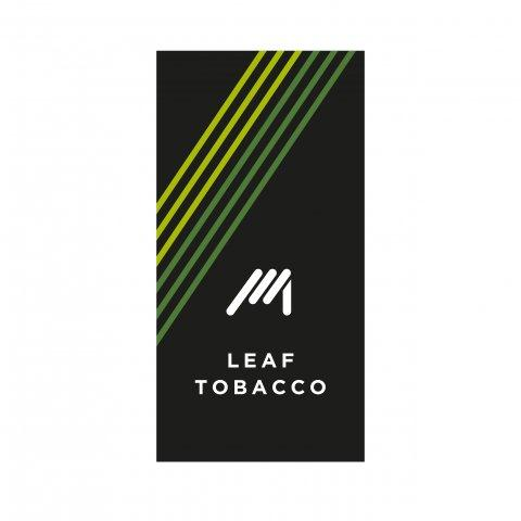 Mirage - Leaf Tobacco