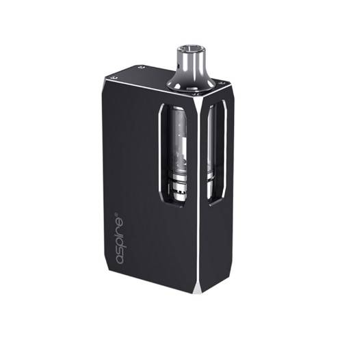 Aspire - K1 Stealth Kit