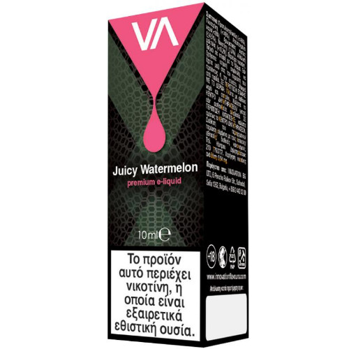 Innovation - Watermelon 10ml