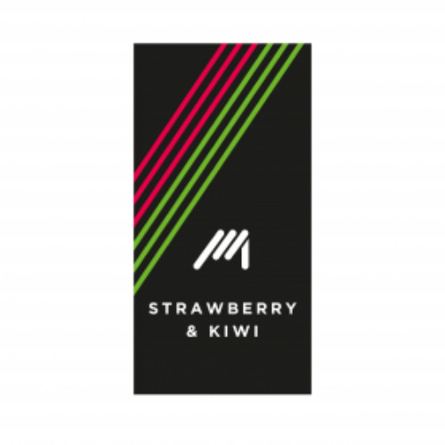 Mirage - Strawberry Kiwi 10ml