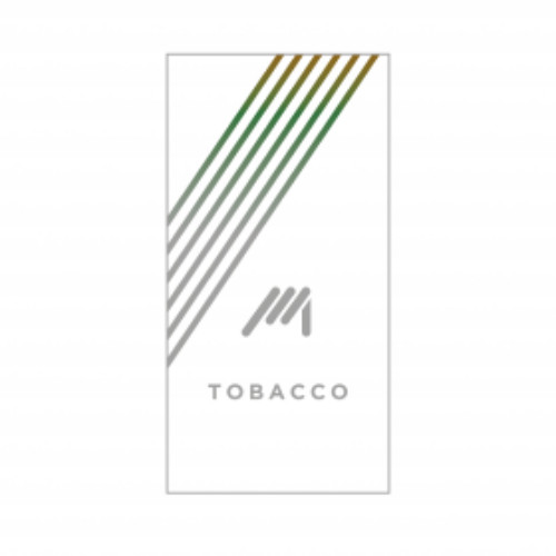 Mirage - Tobacco 10ml