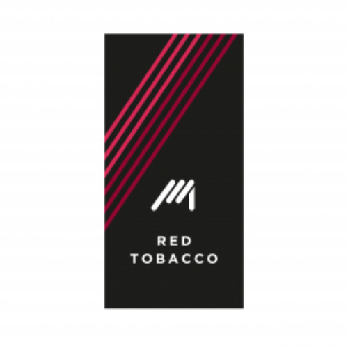 Mirage - Red Tobacco 10ml