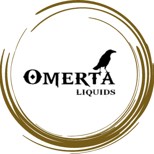 OMERTA - THE DONS
