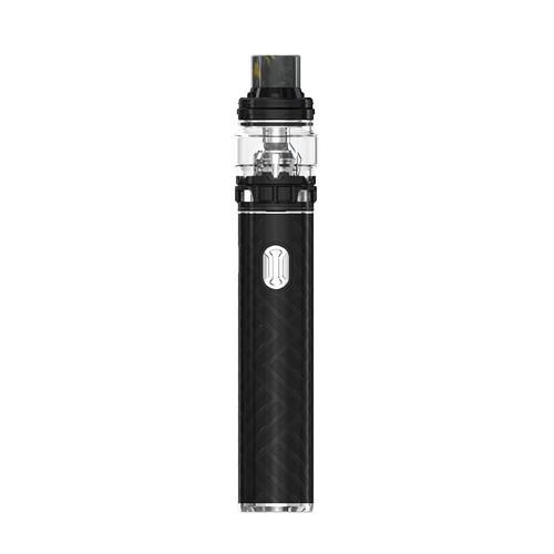 Eleaf - iJust 3 Starter Kit