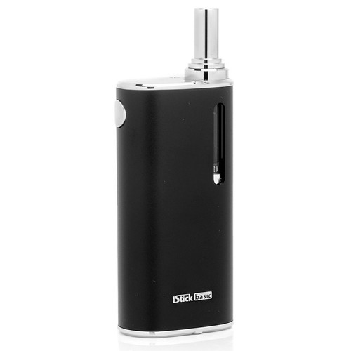 Eleaf - iStick Basic+Atomizer GS Air 2