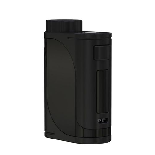 Eleaf - iStick Pico 25 Battery