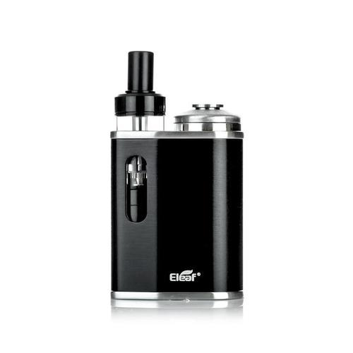 Eleaf - iStick Pico Baby Kit