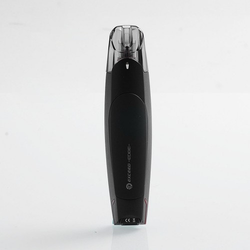 Joyetech - Exceed Edge Kit