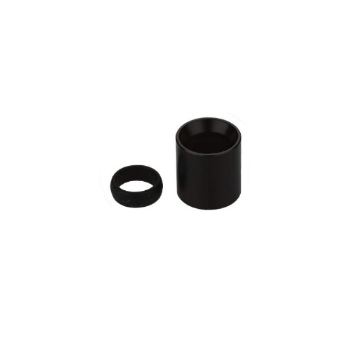Aspire - Nautilus X Series Replacement Drip Tip (x10)