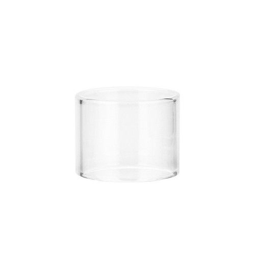 NRG PE REPLACEMENT GLASS TUBE 3,5ML