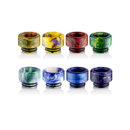 Sailing Epoxy Resin 810 Drip Tip SL227