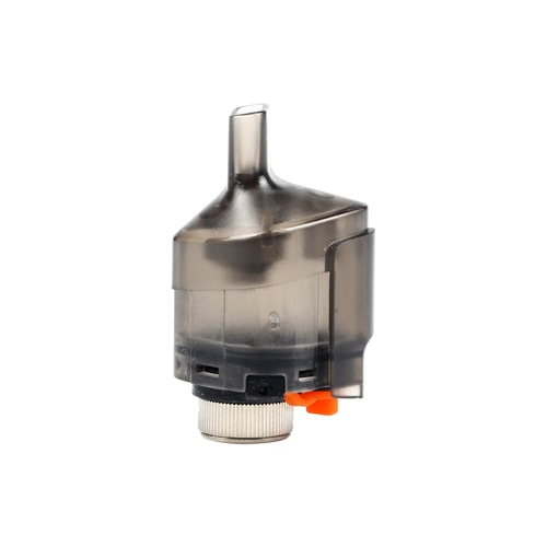 aspire_sprytepodcartridge