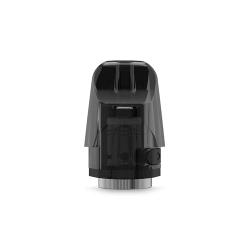 joyetech_exceededgepodcartridge