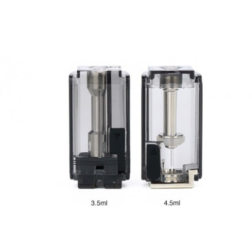 Joyetech - Exceed Grip Cartridge