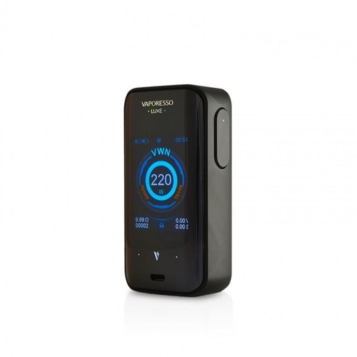 Vaporesso - Luxe 220W Mod