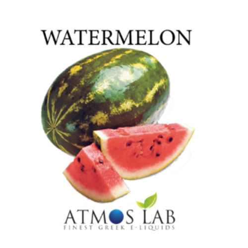Atmos Lab - Watermelon